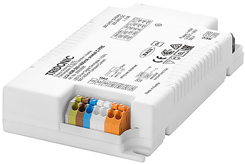 LCA 45W 500–1400mA one4all C PRE