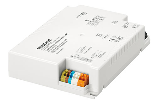 LCA 60W 900–1750mA one4all C PRE