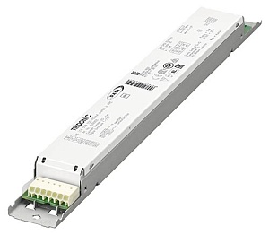 LCA 50W 350-1050mA one4all lp PRE