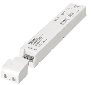 LCA 150W 24V one4all SC PRE
